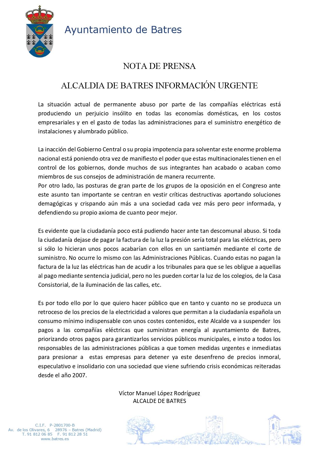 NOTA DE PRENSA 31082021 page 0001